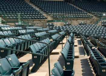 Truist Park is a baseball park located in the Atlanta metropolitan area 10 miles (16 km) northwest of downtown Atlanta in the unincorporated community of Cumberland, in Cobb County, Georgia. Since 2017, it is the home ballpark of the Atlanta Braves of Major League Baseball (MLB). Originally named SunTrust Park, the stadium was renamed Truist Park in 2020 at Truist Park
