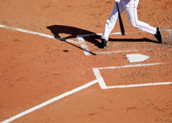 If you are looking for a day of fun in the stands with a hot dog and beer in hand look no further. Home to the Durham Bulls, the stadium has a rich history and is a popular place for locals and visitors alike! at Durham Bulls Athletic Park