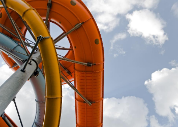 Make a splash at Discovery Island! Our local waterpark features tube slides, body slides, a lazy river, swimming party huts, and concessions. At Discovery Island, there is some fun in the sun for everyone! at Discovery Island Water Park
