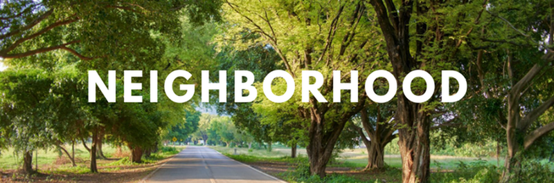 Locations Page Banner Welcome to Parc Westborough! With dozens of options for outdoor recreation, fun eateries, world-class entertainment, and more we know you are going to love our neighborhood as much as we do. Check out some of our favorite local spots and have fun finding some of your own. But, don't skip a show at The Hanover Theather and be sure to try Ralph's Burger while you are enjoying live Rock n' Roll from Ralph's!