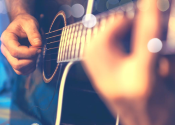 One of Greenville's best kept secrets will always leave you smiling! Enjoy great food and live music seven days a week with no cover charge at Smiley's Acoustic Café. Be sure to try the Wagyu Beef Sliders! at Smiley's Acoustic Café
