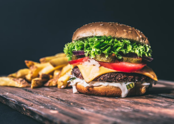 This down home joint serves up signature burgers and other casual fare in a rustic environment with vintage flair. Featured on Diners, Drive-ins and Dives, Tookies is a favorite of the locals, and a hit among visitors! at Tookies
