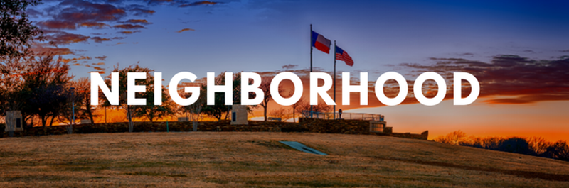 Locations Page Banner Situated in southern Frisco, Stonebriar of Frisco Apartments is in the ideal spot to live and play. Enjoy the proximity to award-winning restaurants, shopping, and entertainment. Our location provides access to the best Frisco has to offer! #FriscoTX