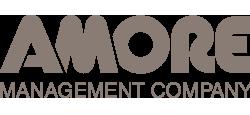 Amore Management Company