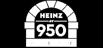 Heinz at 950 North Shore Apartments