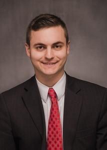 Richard - Staff Accountant