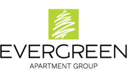 Evergreen Apartments at Riverfront Heights