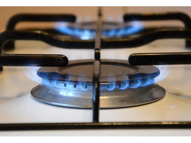 Image of Free Gas Cooking for Brandywine Hills Apartments, LLC
