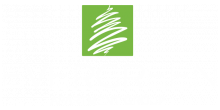 Evergreen Terrace Townhomes & Apartments