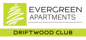 Driftwood Club Apartments, Inc