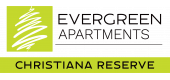 Christiana Reserve