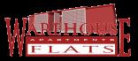 Carlsbad Management Group