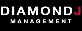 Diamond J. Management