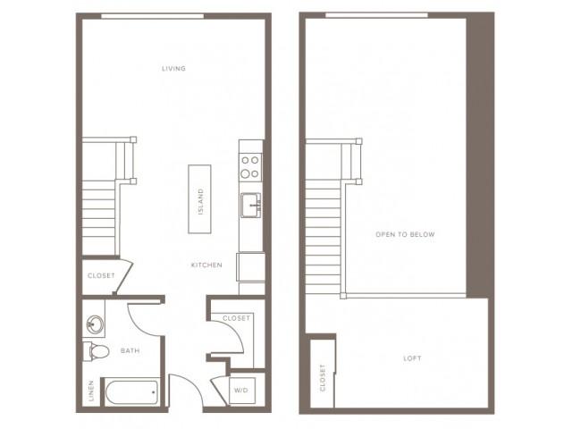 Studio- S1L
