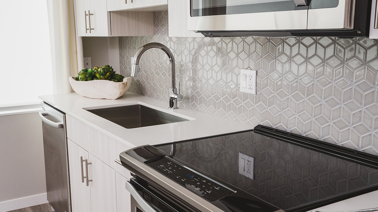 Apartment Homes in Orlando, Florida | Luxury Apartments in Orlando