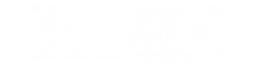 Blossom Plaza logo sun icon| Los Angeles Apartments