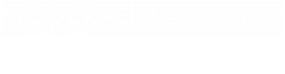 Logo of Modera San Pedro Square