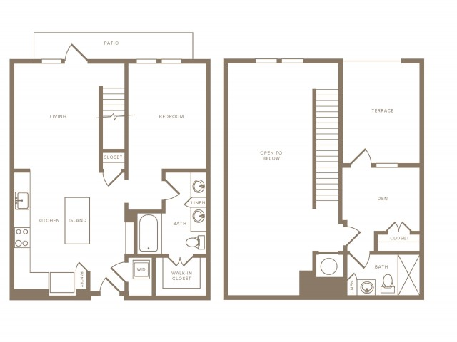 B11 Penthouse