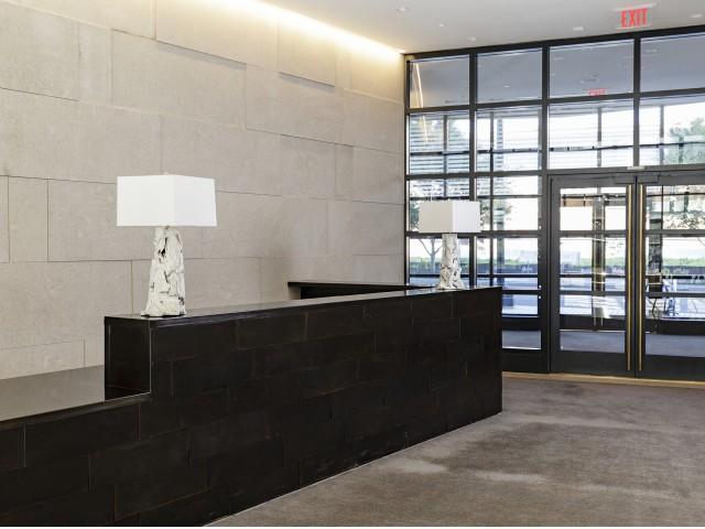 Arris | Luxury Apartment Homes | Washington DC