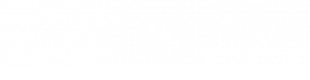 Modera Rincon Hill logo