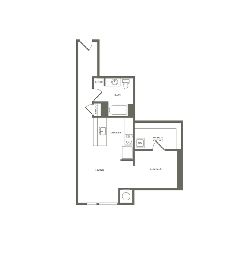A07 763 sq. ft.