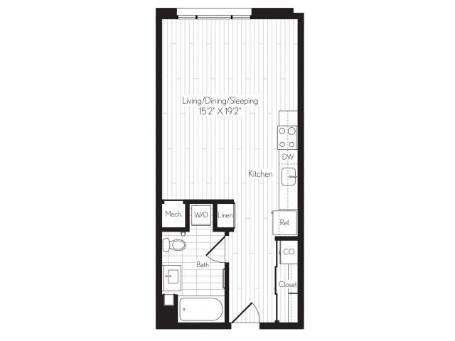 S02 Floorplan