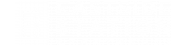 eastside station logo