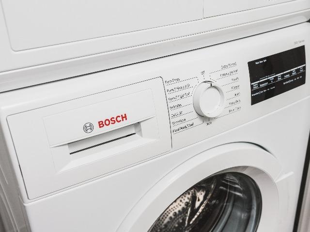 Image of bosch appliance