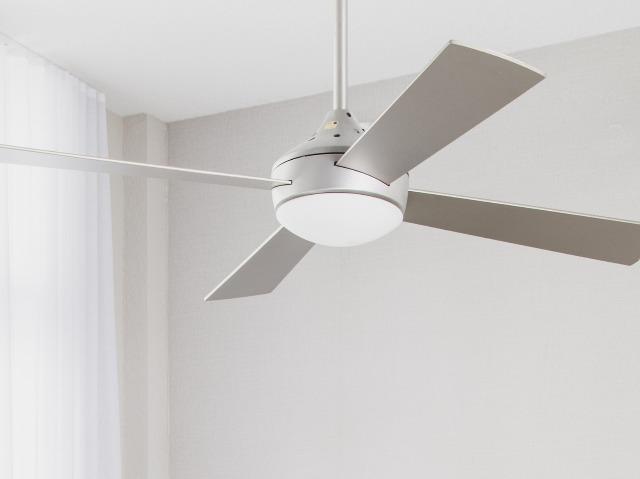 Image of ceiling fan