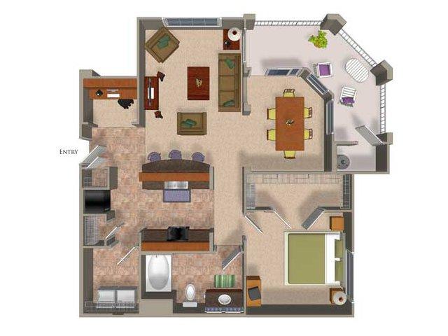 Wyngate Apartments