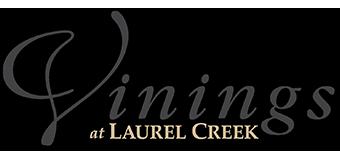 Vinings at Laurel Creek