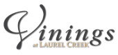 Vinings at Laurel Creek