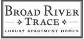 Broad River Trace