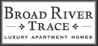 Broad River Trace