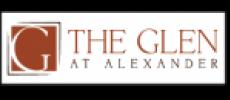 The Glen at Alexander
