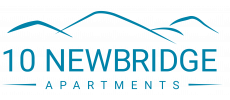 10 Newbridge
