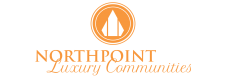NorthPoint Development Logo | Kansas City Apartments | Kinsley Forest
