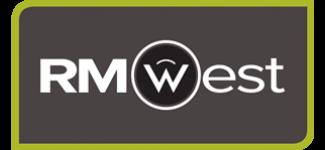 RM West