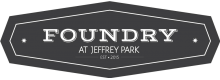 Foundry at Jeffrey Park