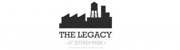 The Legacy at Jeffrey Park