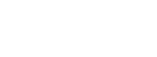 Brewers Yard