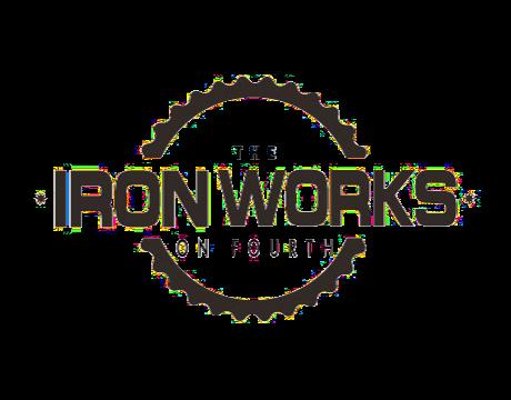 Ironworks on Fourth