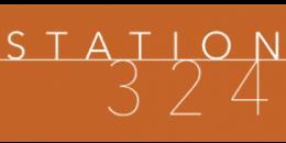 Station 324