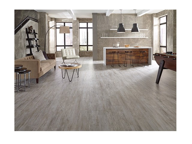 Image of Hardwood Floors for District at Duluth