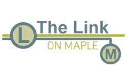 The Link on Maple