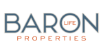 Baron Property Services LLC