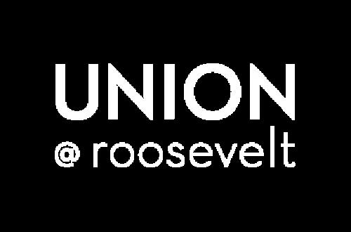 Union @ Roosevelt