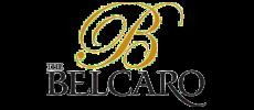 Belcaro logo