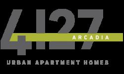 Arcadia 4127