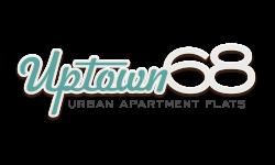 Uptown 68